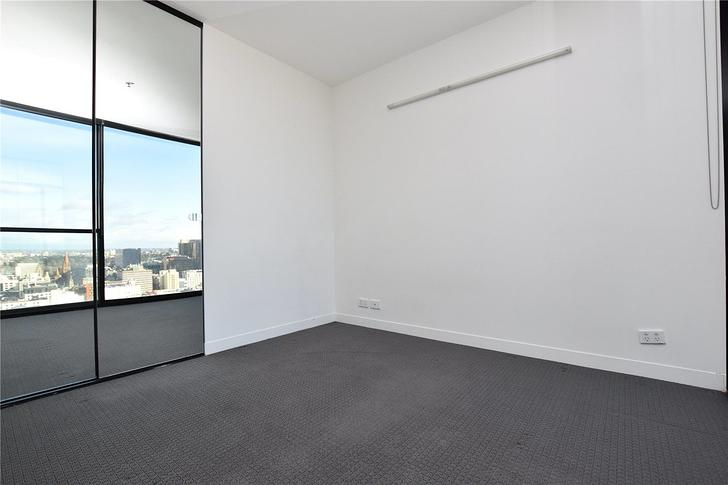 2907/31 Abeckett Street, Melbourne 3000, VIC Apartment Photo