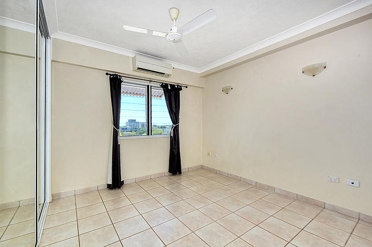 28/43-45 Woods Street, Darwin City 0800, NT Apartment Photo