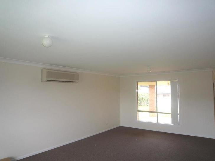 13 Bingara Street, Rutherford 2320, NSW House Photo