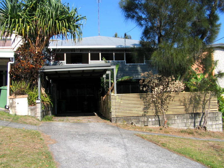 65 Mclean Street, Coolangatta 4225, QLD House Photo