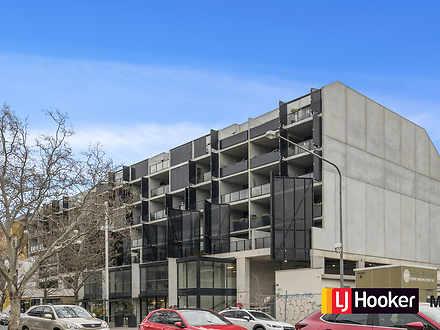 408/27 Lonsdale Street, Braddon 2612, ACT Apartment Photo