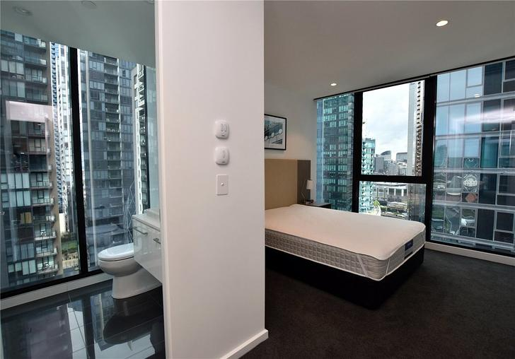 1604/60 Kavanagh Street, Southbank 3006, VIC Apartment Photo