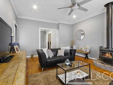 32 Drummond Street, South Windsor 2756, NSW House Photo