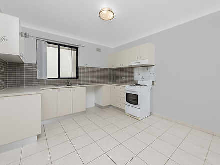 3/128 Croydon Road, Croydon 2132, NSW Unit Photo