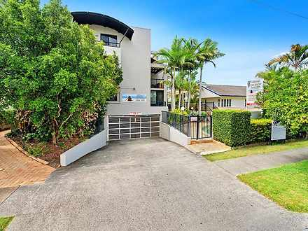 9/45 Ventura Road, Mermaid Beach 4218, QLD Unit Photo