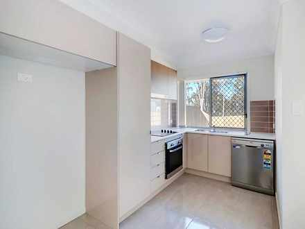 2/13 Ceres Street, Wulkuraka 4305, QLD Duplex_semi Photo