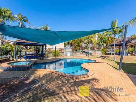 59/10 Diamond Street, Slacks Creek 4127, QLD Townhouse Photo