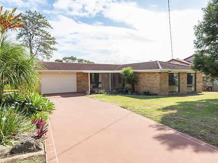 35 Deegan Drive, Goonellabah 2480, NSW House Photo