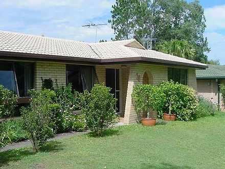 19 Zambesi Street, Riverhills 4074, QLD House Photo