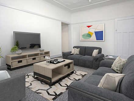 82 Second Avenue, Campsie 2194, NSW House Photo