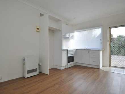 7/149 Seymour Street, Bathurst 2795, NSW House Photo