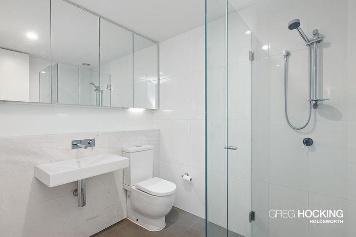402/38 Nott Street, Port Melbourne 3207, VIC Apartment Photo