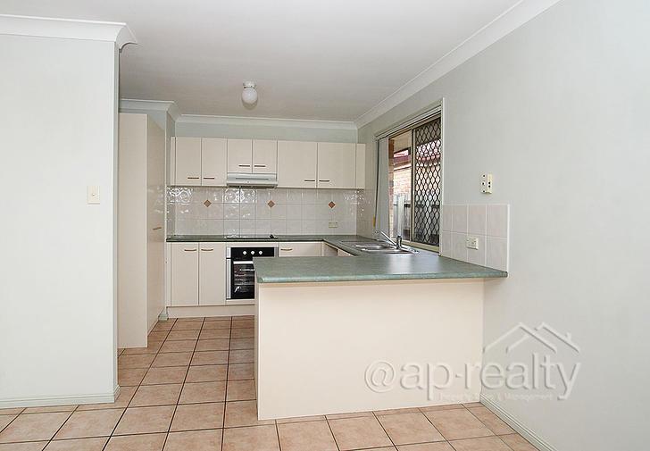 20 Goldeneye Place, Forest Lake 4078, QLD House Photo
