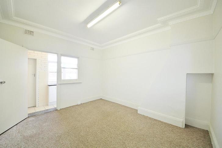 2/131 Alison  Road, Randwick 2031, NSW Apartment Photo