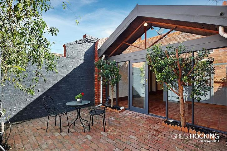 146 Page Street, Middle Park 3206, VIC House Photo