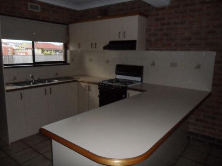 9/2 Mckibbin Court, Wodonga 3690, VIC Townhouse Photo
