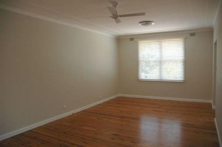 13 Madison Drive, Adamstown Heights 2289, NSW House Photo