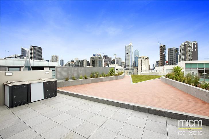 609/53 Batman Street, West Melbourne 3003, VIC Apartment Photo