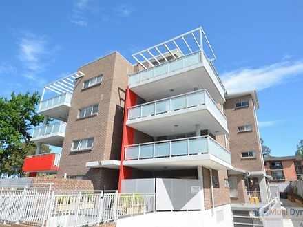 8/12-14 Stimson Street, Guildford 2161, NSW Apartment Photo