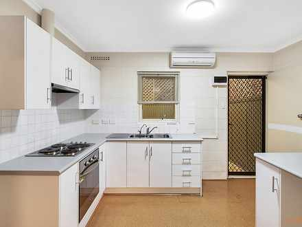 2/5 Edsall Street, Norwood 5067, SA Unit Photo