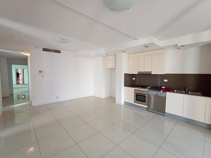 B401/25 John Street, Mascot 2020, NSW Apartment Photo