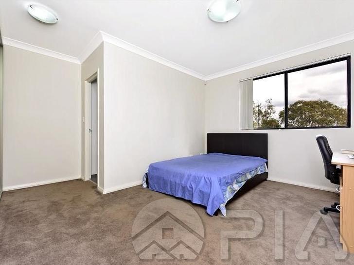 33/47-53 Lydbrook Street, Westmead 2145, NSW Apartment Photo