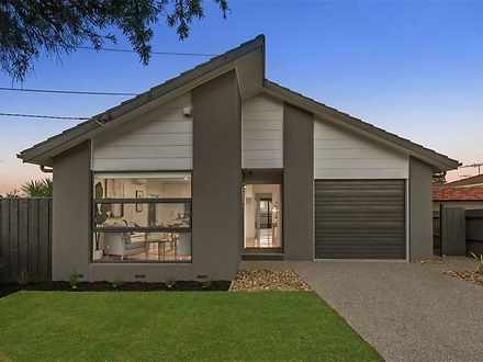 1B Jalana  Court, Highton 3216, VIC Townhouse Photo