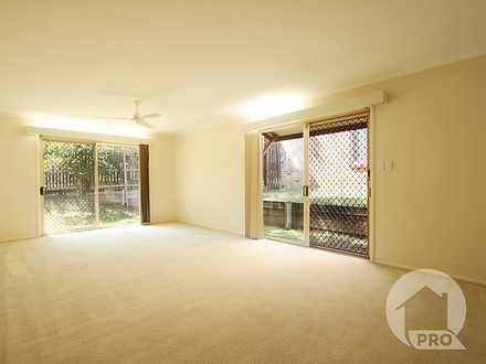 18/69 Stones Road, Sunnybank Hills 4109, QLD Townhouse Photo