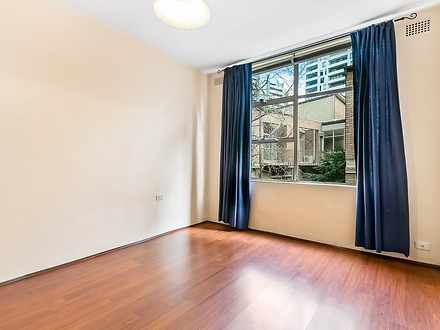 8/3 Help Street, Chatswood 2067, NSW Unit Photo