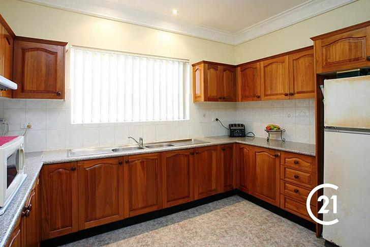 31A Northcott Road, South Wentworthville 2145, NSW House Photo