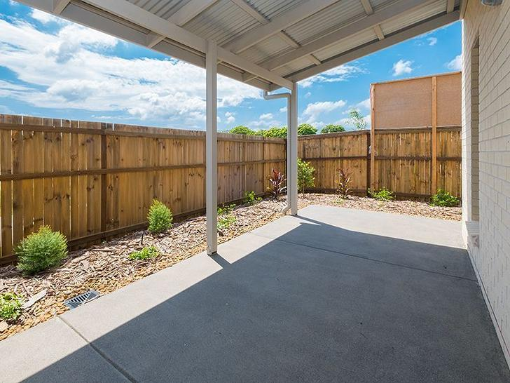 11/12 Kimberley Close, Redbank Plains 4301, QLD Townhouse Photo