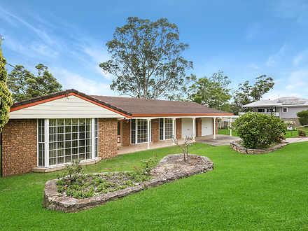 37 Beattie Street, Jamberoo 2533, NSW House Photo