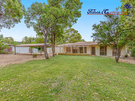 11 George Road, Roleystone 6111, WA House Photo