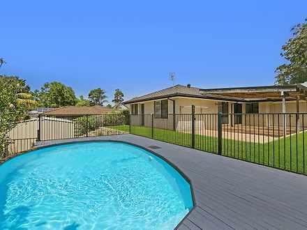 15 Knight Close, Ourimbah 2258, NSW House Photo
