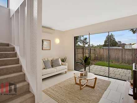 4/338 Algester Road, Calamvale 4116, QLD Townhouse Photo