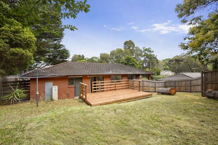 1/63 Coventry Street, Montmorency 3094, VIC Unit Photo