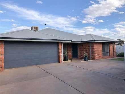 37A Carrington Street, South Kalgoorlie 6430, WA House Photo