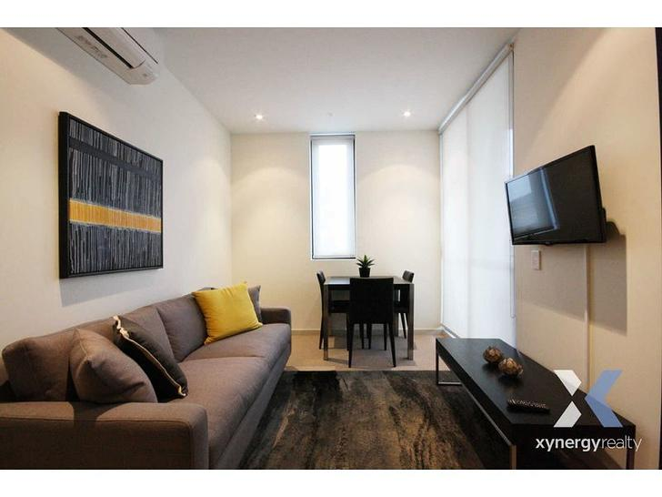 601/613 Swanston Street, Carlton 3053, VIC Apartment Photo