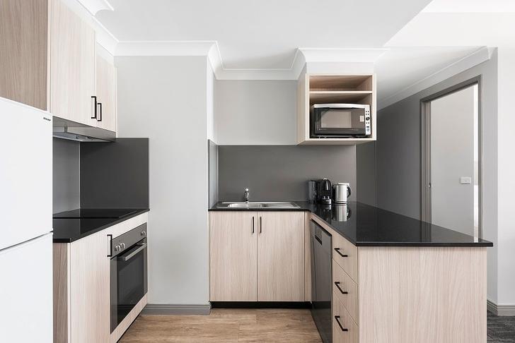 2 BED/58 Delhi Road, North Ryde 2113, NSW Apartment Photo