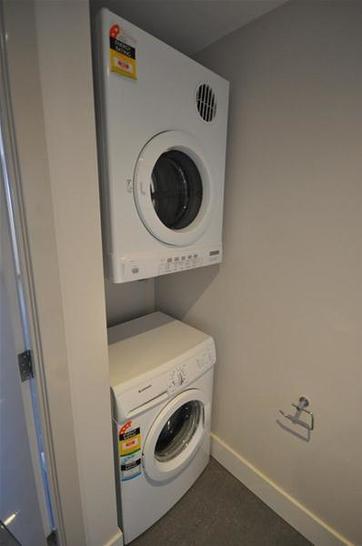 4/8 Mckay Street, Port Hedland 6721, WA Apartment Photo