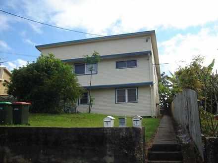 3/1 Sussex Street, Nambucca Heads 2448, NSW Unit Photo