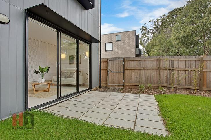19/338 Algester Road, Calamvale 4116, QLD Townhouse Photo