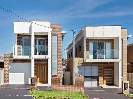 9 High Street, Cabramatta West 2166, NSW House Photo