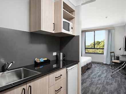 STUDIO/58 Delhi Road, North Ryde 2113, NSW Apartment Photo