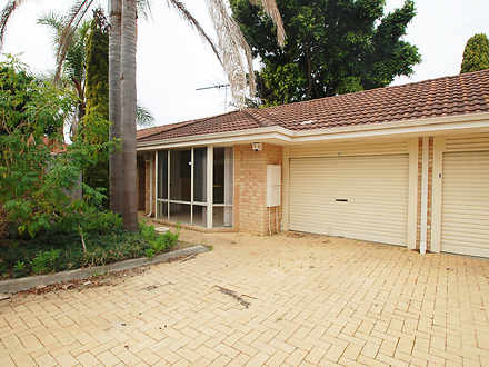 7/190 Cammillo Road, Kelmscott 6111, WA Villa Photo
