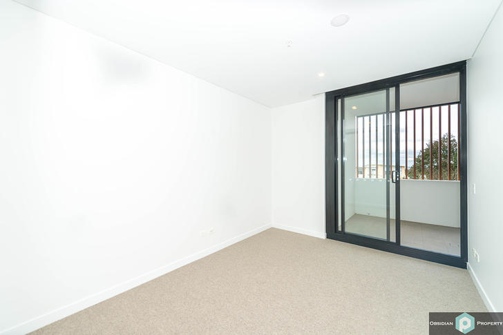 BUILDING C LG01/888 Pacific Highway, Gordon 2072, NSW Apartment Photo