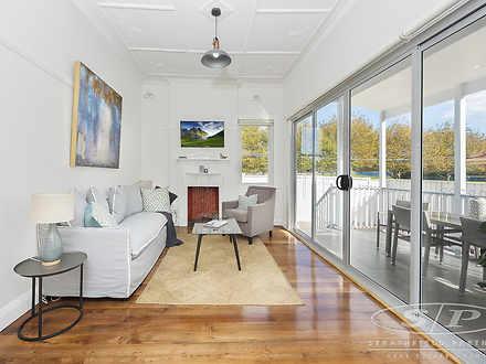 21 Empire Avenue, Concord 2137, NSW House Photo