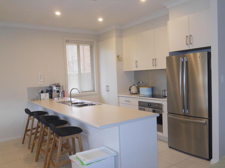 14 Dawson Street, Fullarton 5063, SA House Photo