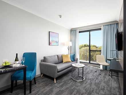 1 BED/58 Delhi Road, North Ryde 2113, NSW Apartment Photo