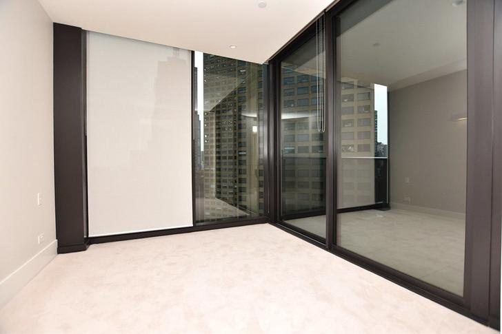 1811/35 Spring Street, Melbourne 3000, VIC Apartment Photo